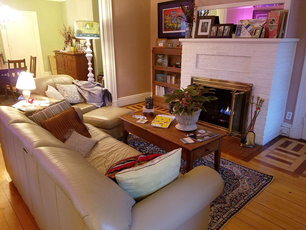 living-room-2-2020